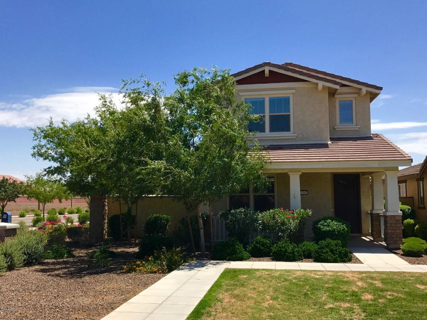 12567 N 154TH Avenue, Surprise, AZ 85379