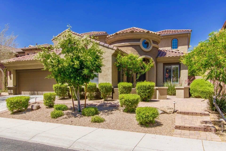 3832 E DALEY Lane, Phoenix, AZ 85050