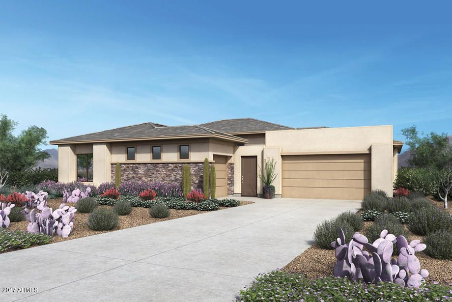 30313 N 117TH Drive, Peoria, AZ 85383