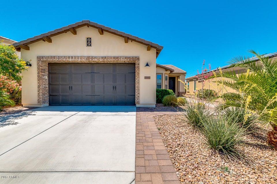 1597 E ALEGRIA Road, San Tan Valley, AZ 85140
