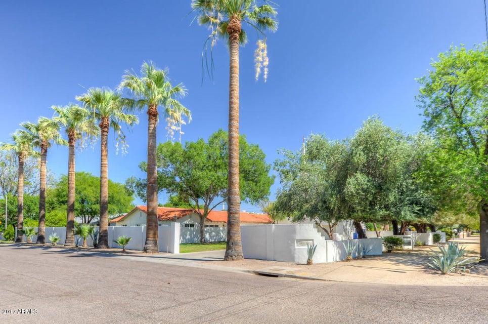 6319 N CENTRAL Avenue, Phoenix, AZ 85012