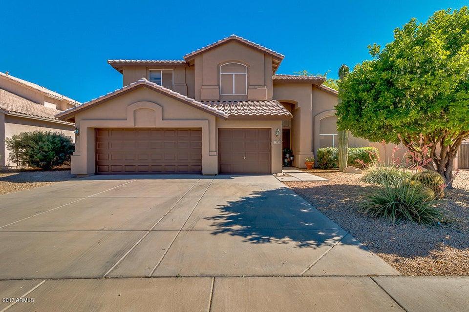 13371 W HOLLY Street, Goodyear, AZ 85395