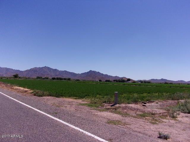 6402 S 107 Avenue, Tolleson, AZ 85353