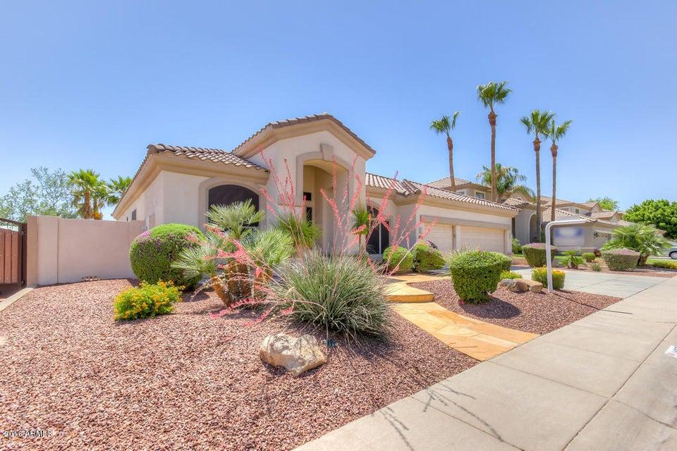 1407 W SALTSAGE Drive, Phoenix, AZ 85045