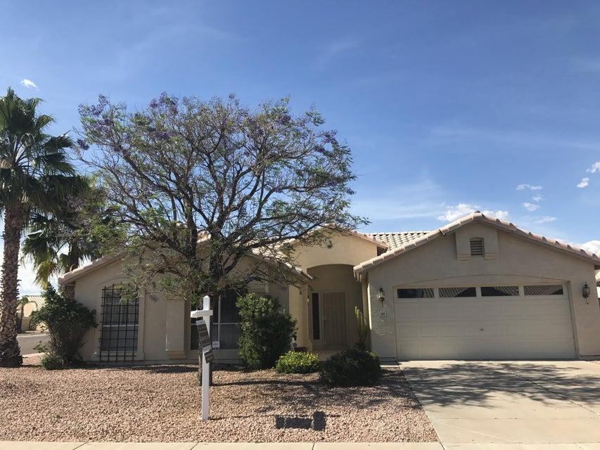 124 W WAHALLA Lane, Phoenix, AZ 85027
