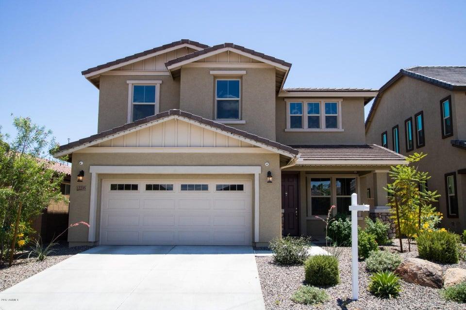2235 E OTTAWA Lane, Phoenix, AZ 85024