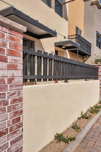 1406 W MAIN Street Unit 111 Mesa, AZ 85201 - MLS #: 5609696