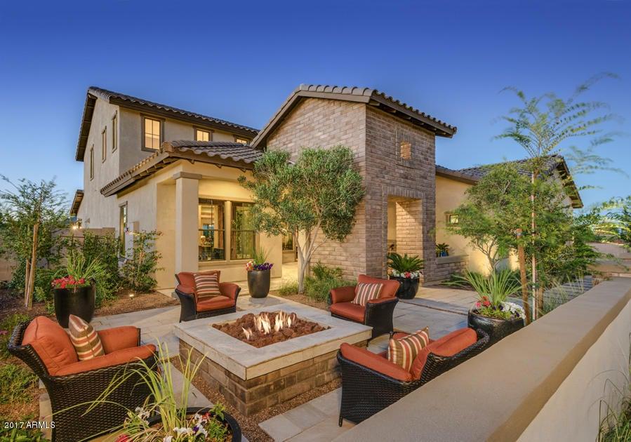 17635 E BRONCO Drive, Queen Creek, AZ 85142