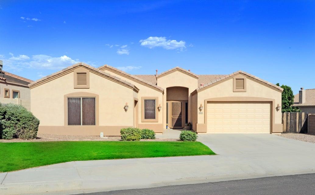 18715 N 20TH Street, Phoenix, AZ 85024