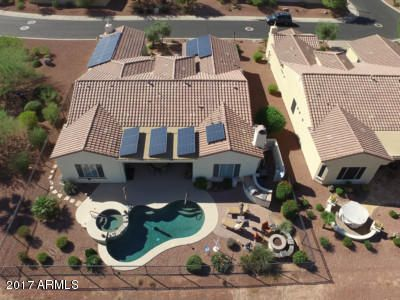 23109 N PICO Drive, Sun City West, AZ 85375