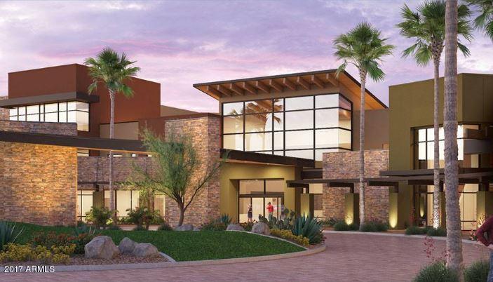 15815 S 50th Street Unit 152 Phoenix, AZ 85048 - MLS #: 5611532