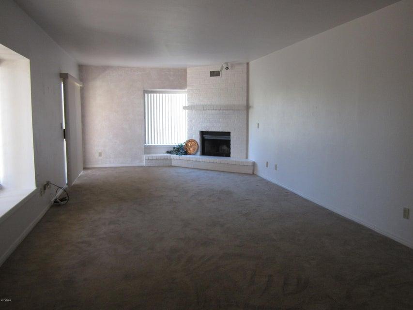 7220 E MARY SHARON Drive 107, Scottsdale, AZ 85266