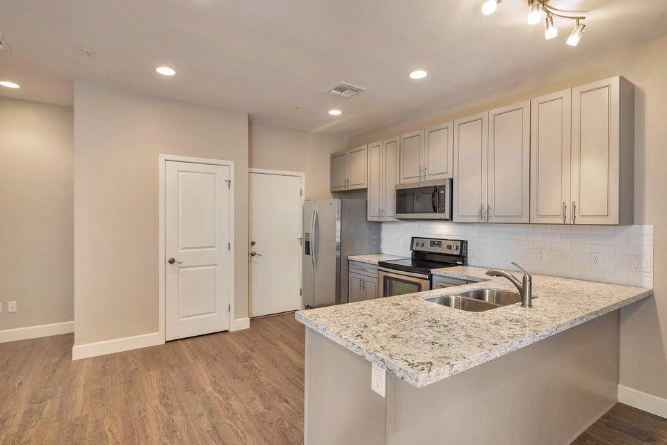 1406 W MAIN Street Unit 103 Mesa, AZ 85201 - MLS #: 5610359