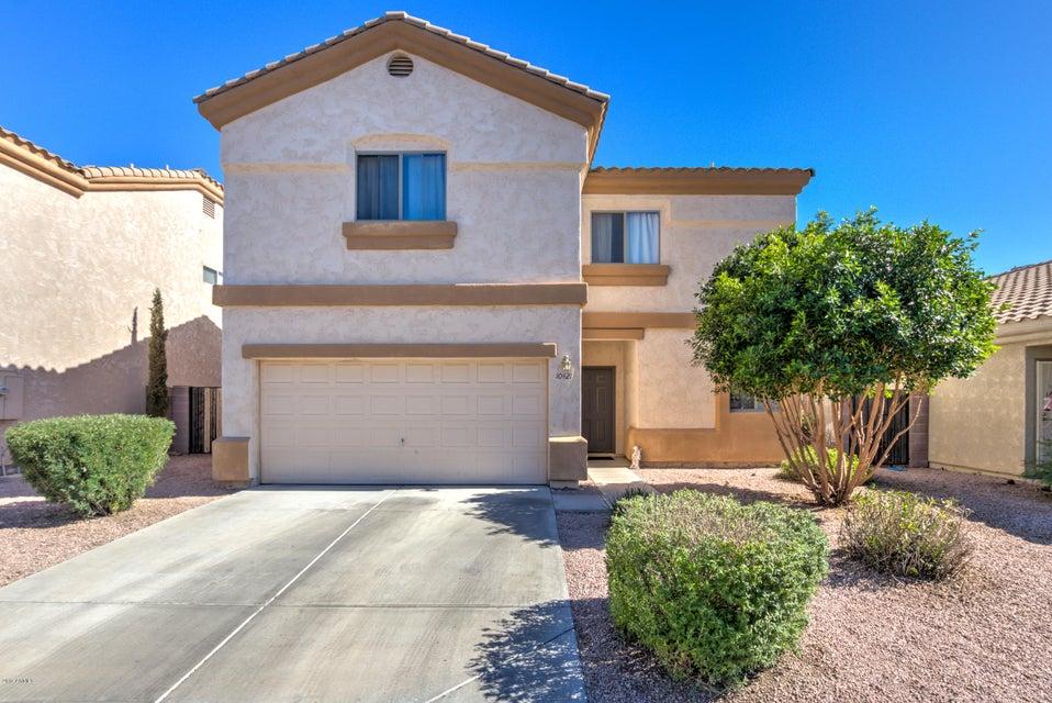 10421 E BONNELL Street, Apache Junction, AZ 85120