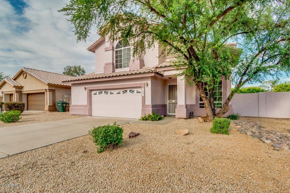 14837 N 42ND Way, Phoenix, AZ 85032