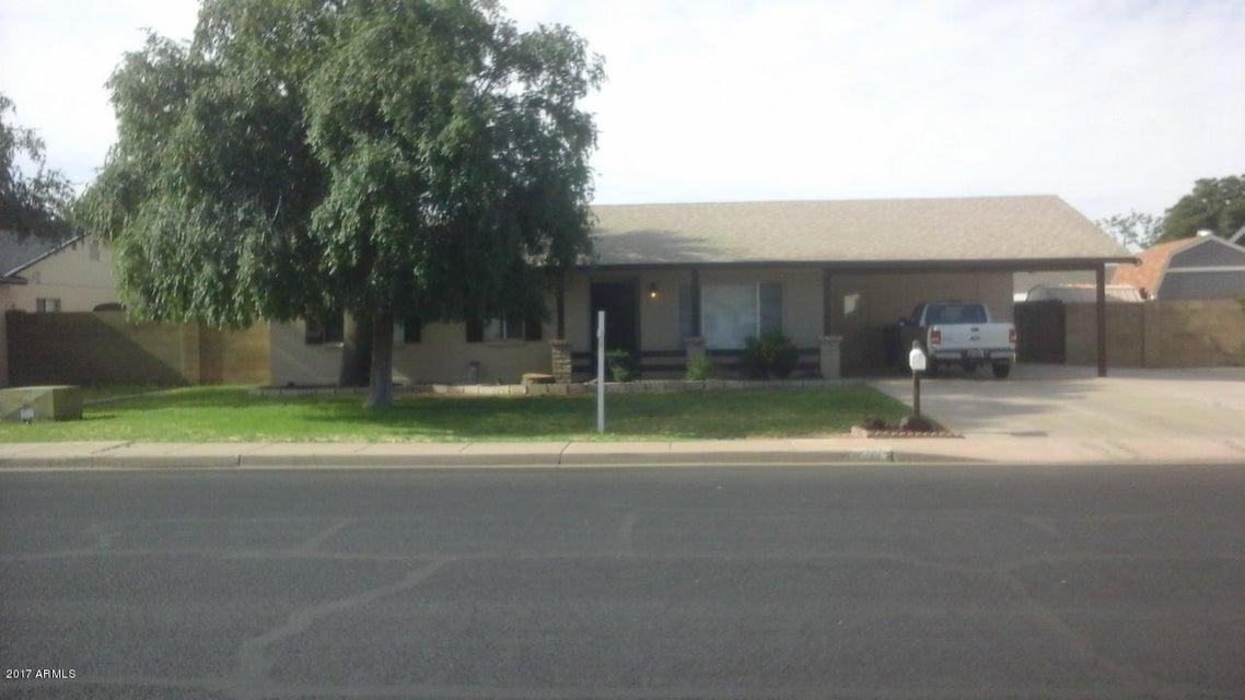 907 W UTOPIA Road, Phoenix, AZ 85027