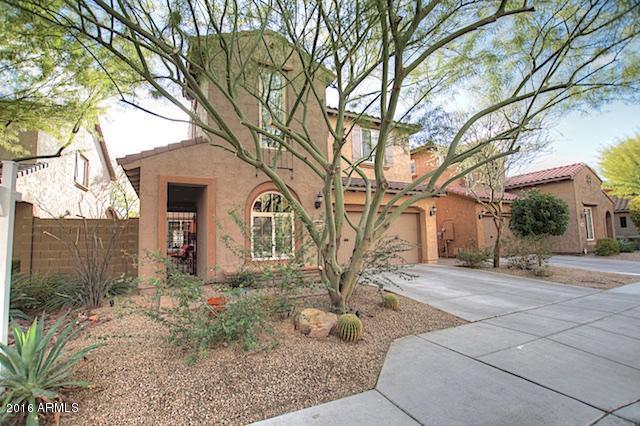 3921 E HALF HITCH Place, Phoenix, AZ 85050