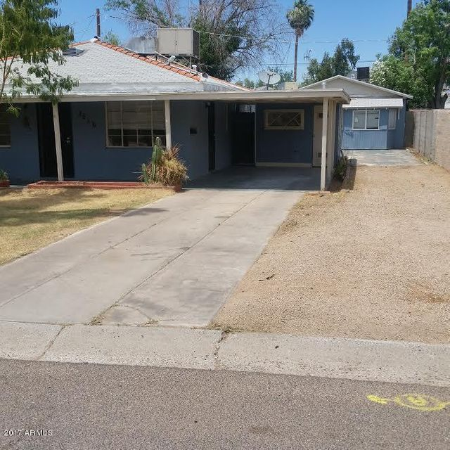 Photo 3 for Listing #5610803