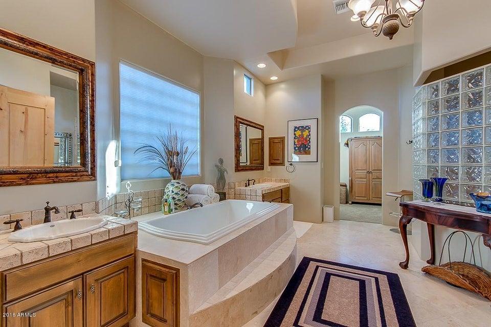 8143 N CAMINO RICA Drive Casa Grande, AZ 85194 - MLS #: 5610976