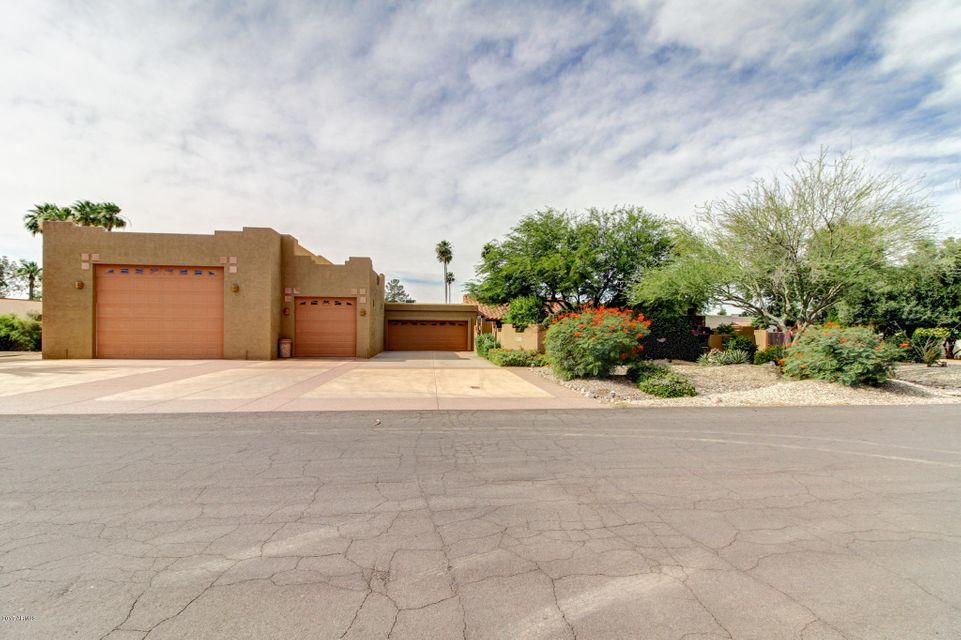 7133 W BLUEFIELD Avenue, Glendale, AZ 85308