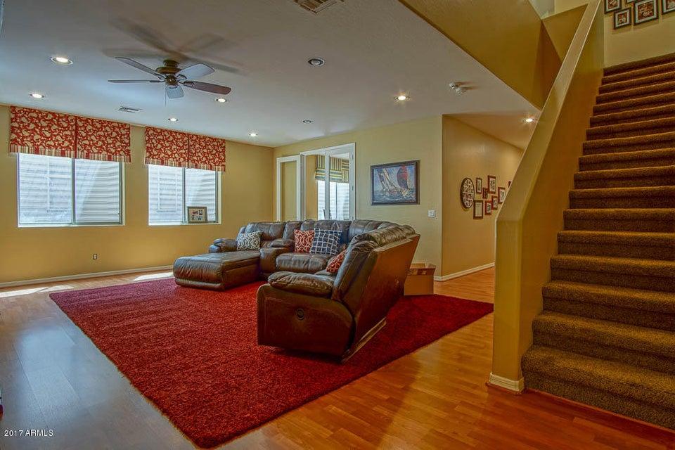 3225 E JAEGER Circle Mesa, AZ 85213 - MLS #: 5573905