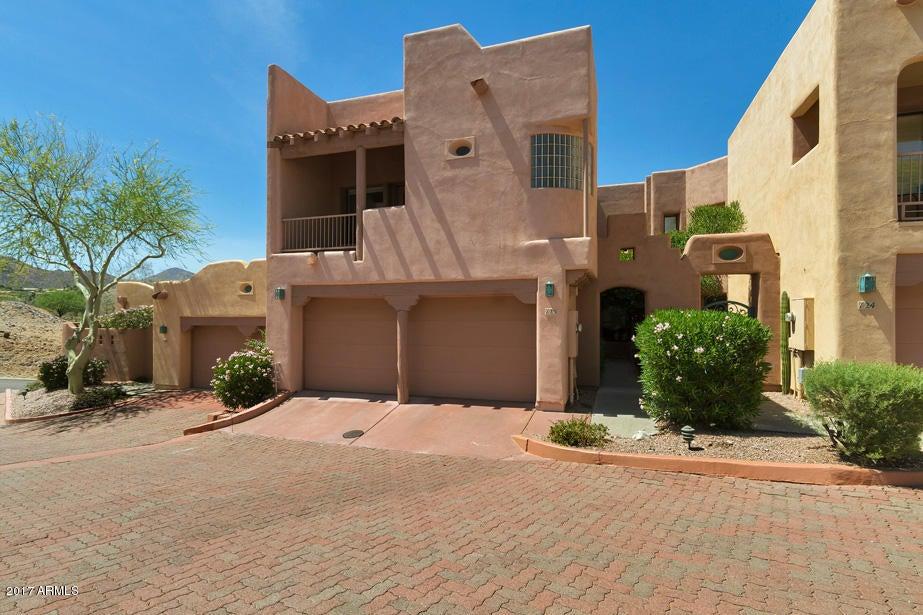 13227 N MIMOSA Drive 125, Fountain Hills, AZ 85268