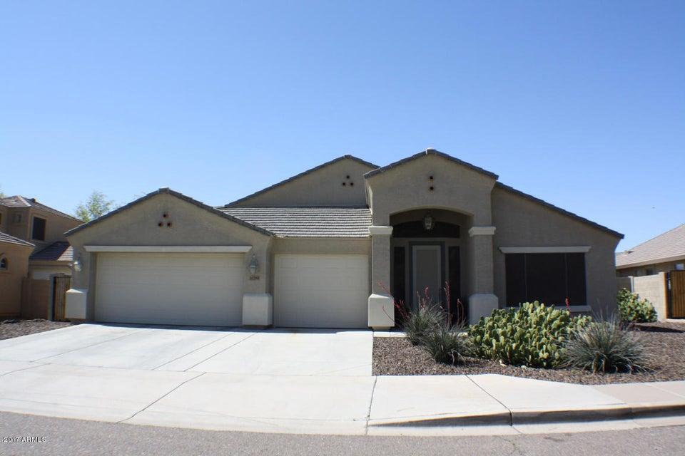 16284 N 31ST Avenue, Phoenix, AZ 85053
