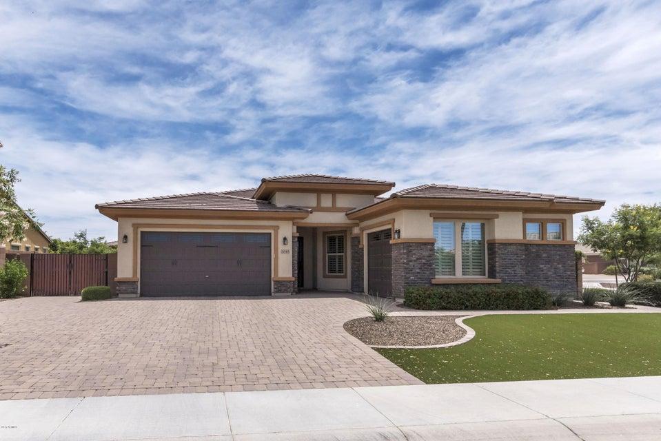 3045 N WINTHROP --, Mesa, AZ 85213