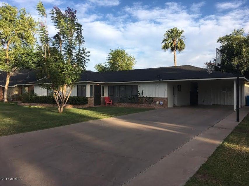 737 E HAYWARD Avenue, Phoenix, AZ 85020
