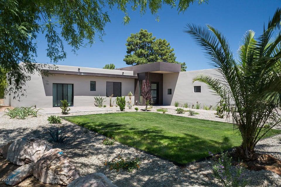 5434 E LINCOLN Drive 5, Paradise Valley, AZ 85253