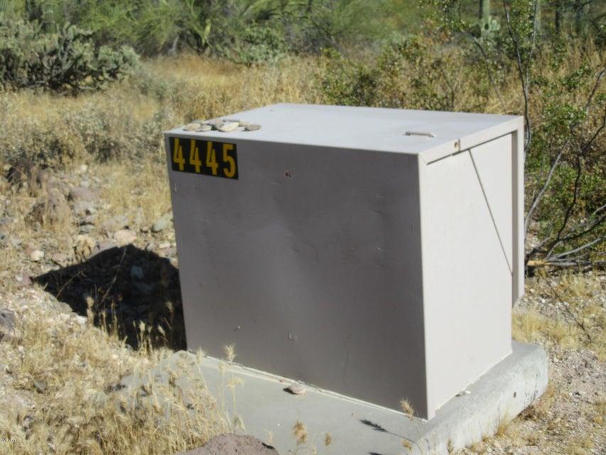 3001 E ROCKAWAY HILLS Road, Cave Creek, AZ 85331