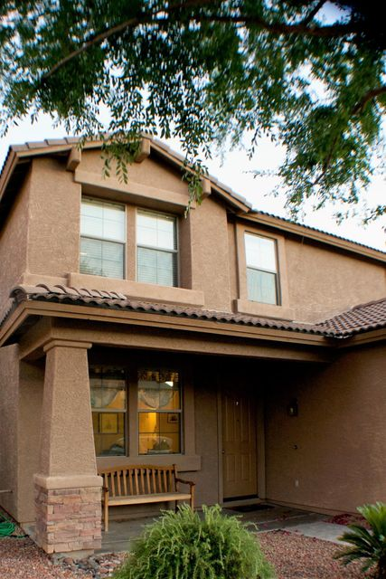 1667 E CIELO GRANDE Avenue, Phoenix, AZ 85024
