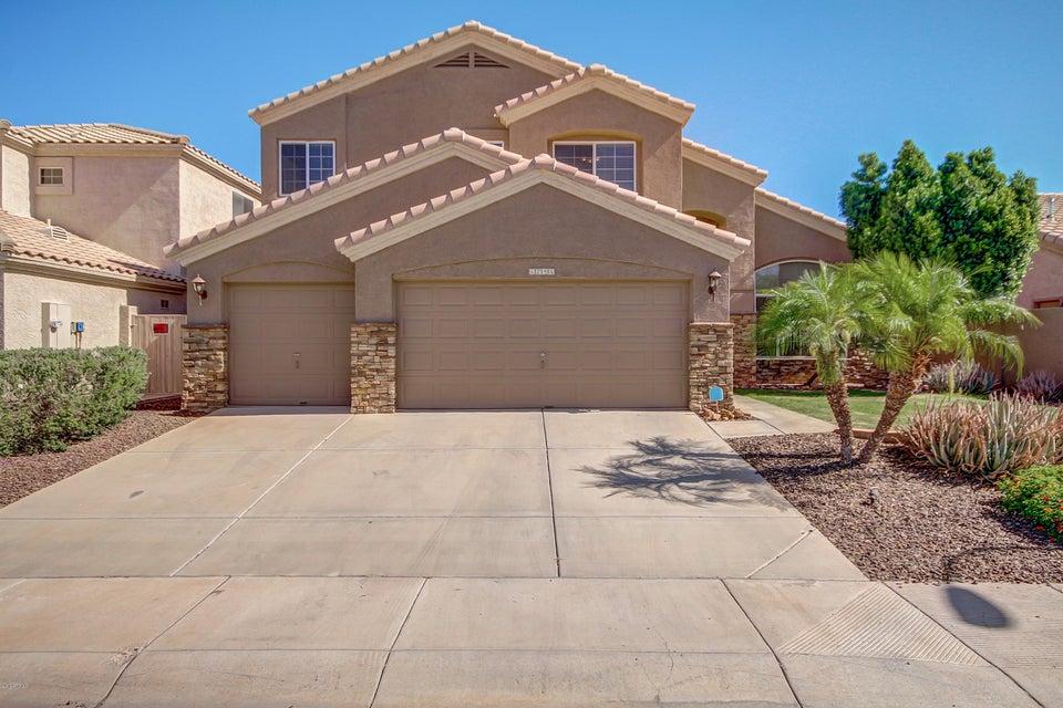 1746 W CATHEDRAL ROCK Drive, Phoenix, AZ 85045