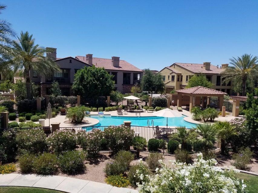 4777 S FULTON RANCH Boulevard Unit 2022 Chandler, AZ 85248 - MLS #: 5611863