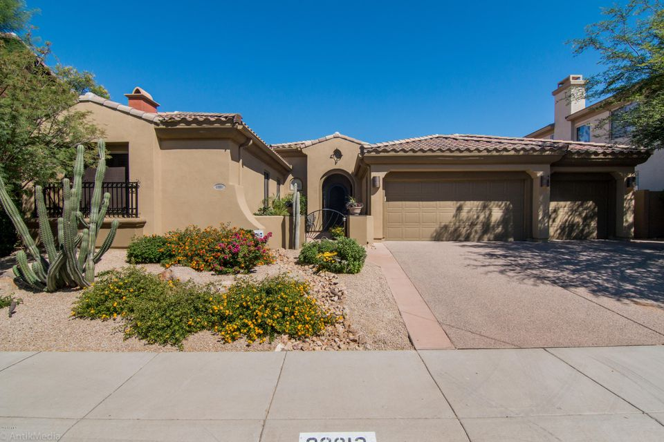 23012 N 38TH Place, Phoenix, AZ 85050
