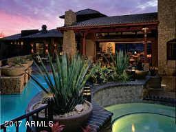27440 N ALMA SCHOOL -- 137-4, Scottsdale, AZ 85262