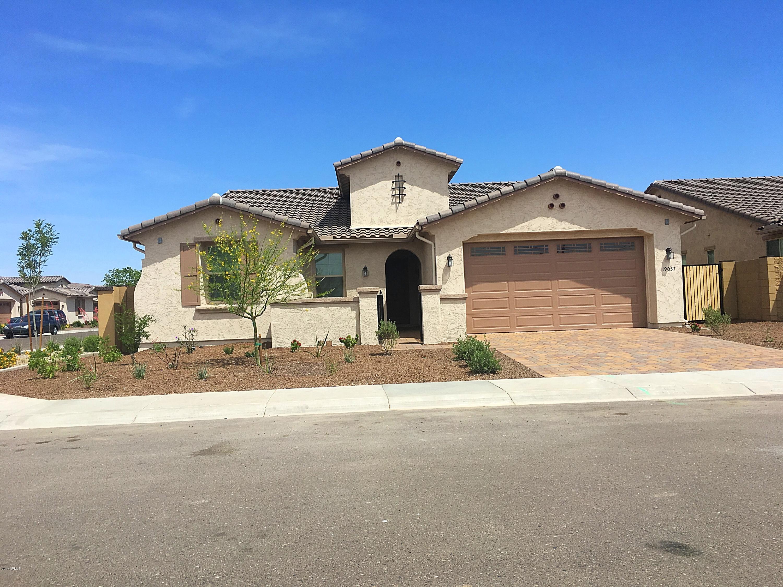 19030 N 54TH Lane, Glendale, AZ 85308