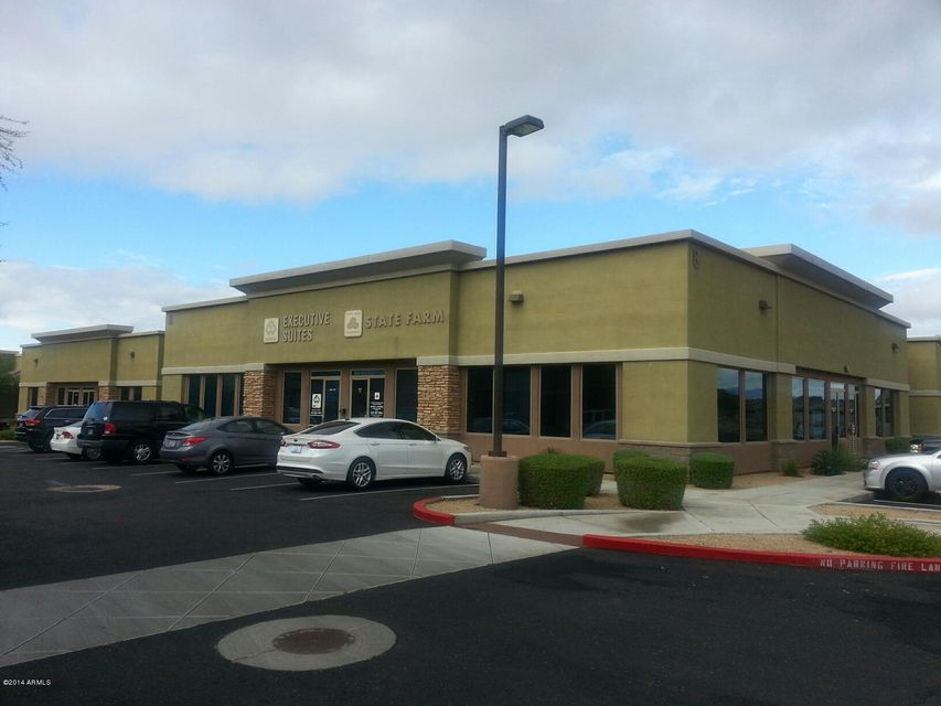 34975 N NORTH VALLEY Parkway 152R, Phoenix, AZ 85086
