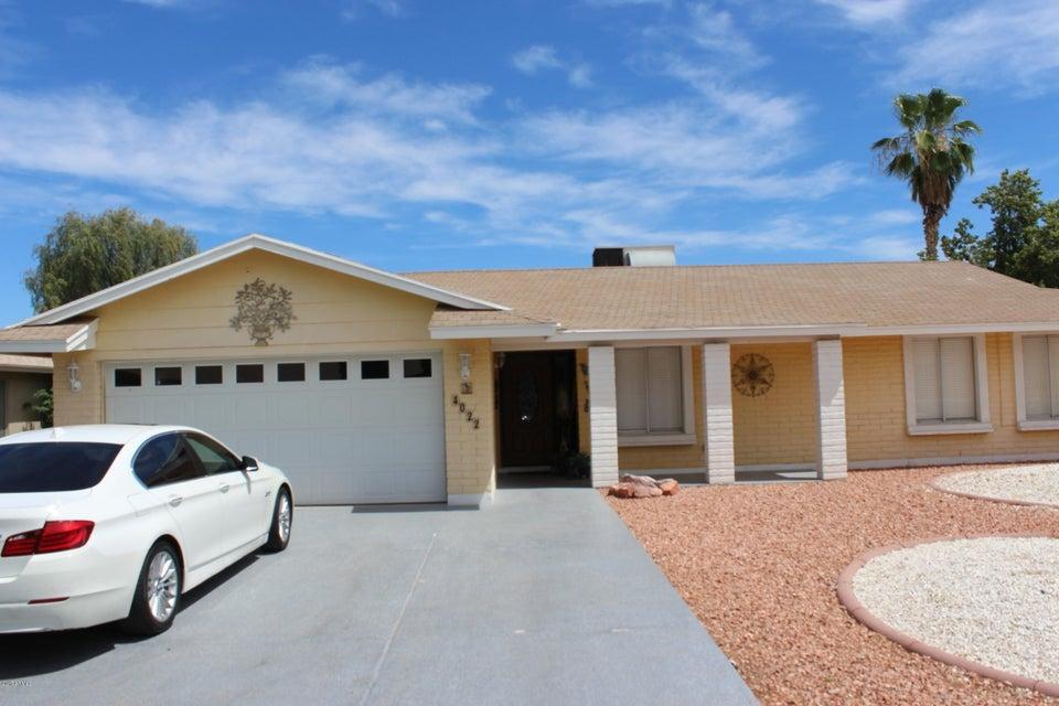 4022 W DAILEY Street, Phoenix, AZ 85053