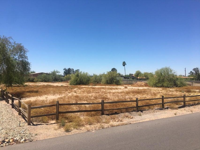 5835 E Dale Lane, Cave Creek, AZ 85331