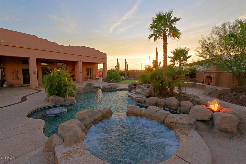 37629 N 20TH Street, Phoenix, AZ 85086