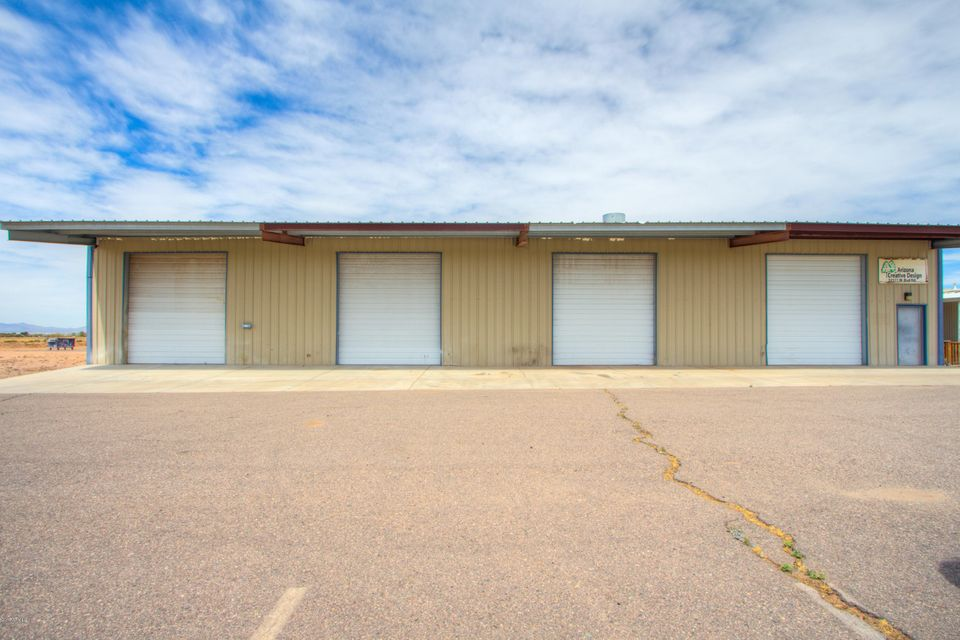 32111 W BUD Road, Maricopa, AZ 85138