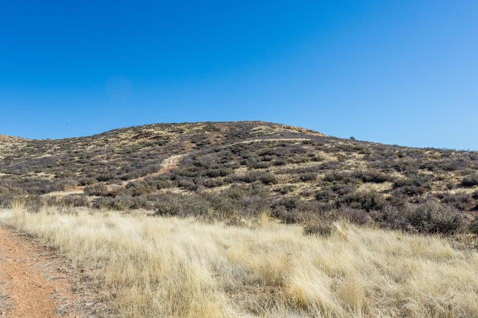 0001 N Howling Court Lot 0, Prescott Valley, AZ 86315