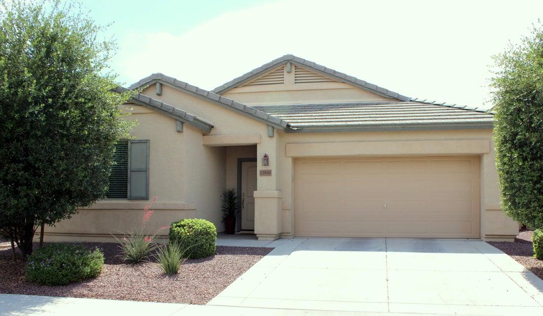 23920 N 23RD Place, Phoenix, AZ 85024