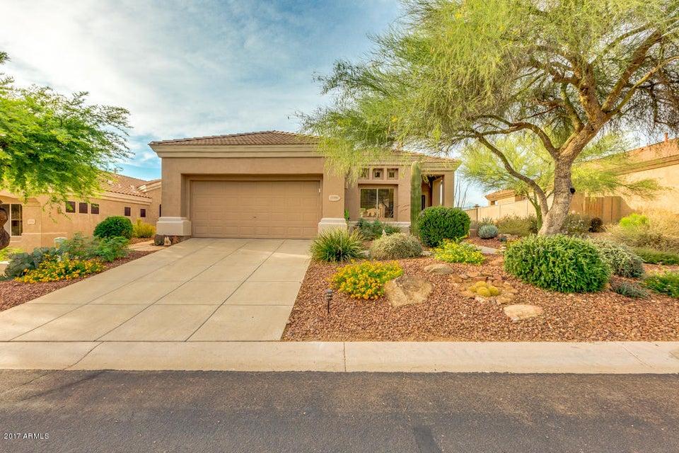 11550 E CHRISTMAS CHOLLA Drive, Scottsdale, AZ 85255