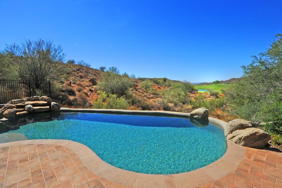 15837 E FIREROCK COUNTRY CLUB Drive Fountain Hills, AZ 85268 - MLS #: 5640976