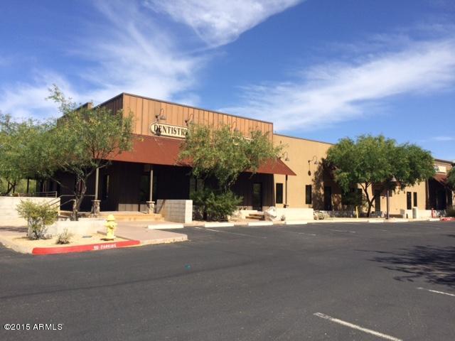 7100 E CAVE CREEK Road 167, Cave Creek, AZ 85331