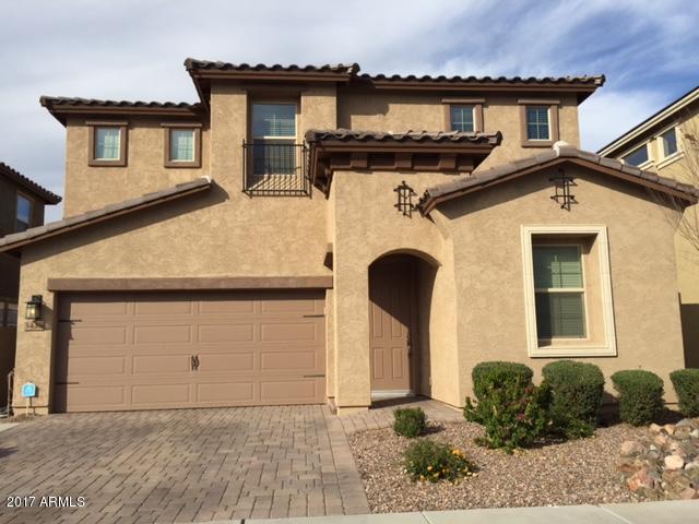 3436 E INDIGO Street Gilbert, AZ 85298 - MLS #: 5560472