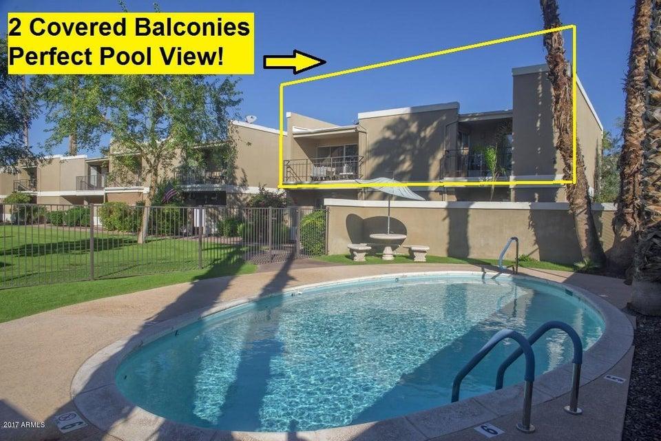 4635 N 22ND Street 214, Phoenix, AZ 85016