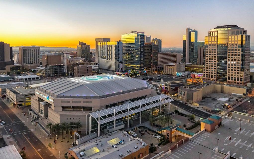 310 S 4TH Street 2202, Phoenix, AZ 85004